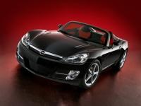 Суперкар Opel