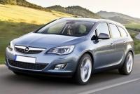 Opel i фото